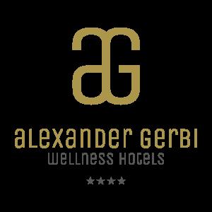 Hotel Alexander Gerbi