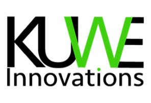kuwe-innovations-logo